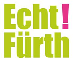 Link zu http://www.echt-fuerth.de/