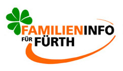 Link zu http://www.familieninfo-fuerth.de/